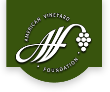 American Vineyard Foundation
