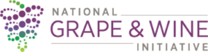 National Grape & Wine Initiative